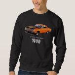 Mopar - 1969 Plymouth Road Runner Sweatshirt