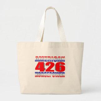 mopar 426 monster bags