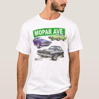 MOPAR Ave T-Shirt