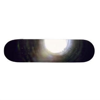 Mopar battery the ring skateboard