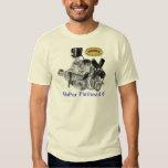 MoPar flathead 6 Shirt