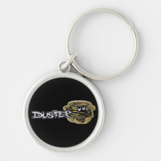 Mopar - Plymouth Duster Keychains