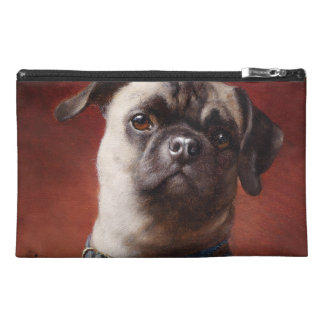 Mops Bagettes Bag Travel Accessory Bags