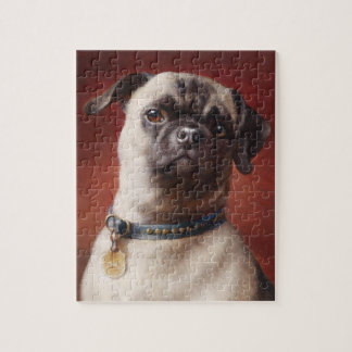 Mops Puzzle
