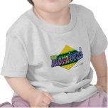 Morabeza Tshirt