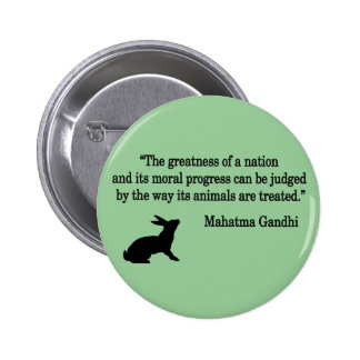 Moral Values 2 Inch Round Button