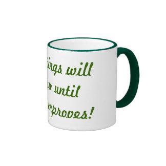 morale mug