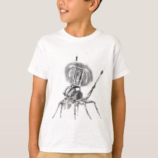Moratus volans T-Shirt