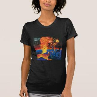 Morbid Angel - Formulas Fatal... girls shirt