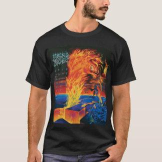 Morbid Angel - Formulas Fatal To The Flesh T-Shirt