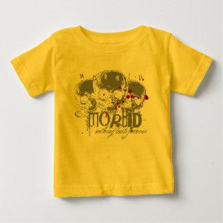 Morbid Baby T-Shirt