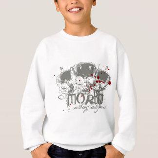 Morbid Sweatshirt