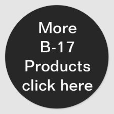 more b-17 products