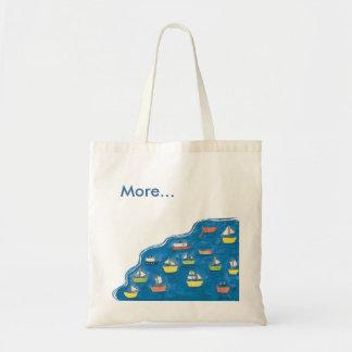 More... Bag