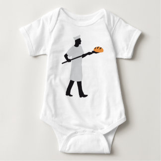 more baker one baby bodysuit