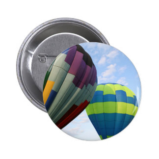 More Balloons Buttons