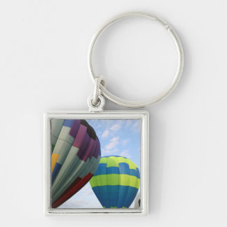 More Balloons! Keychain
