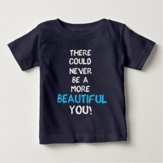 More BEAUTIFUL You CHALK Paint INSPIRED Tee