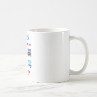 more cleaner energy asap coffee mug