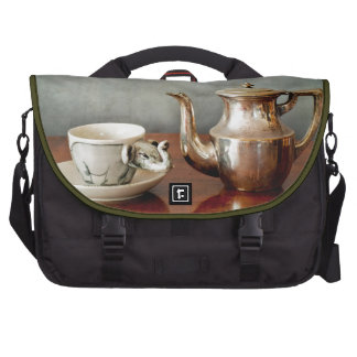 More coffee for your morning start up bags for laptop