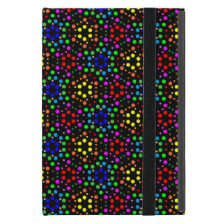 More Colors iPad Mini Cover