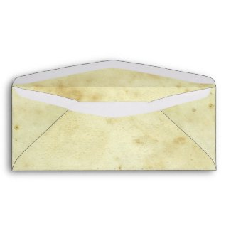 more dark grungy paper envelopes