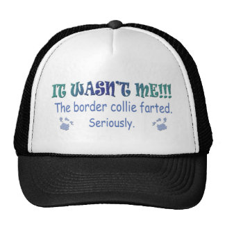 More Dog Breed Names W/This Design in shop Trucker Hat