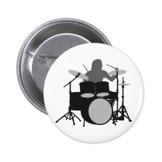 more drummer button