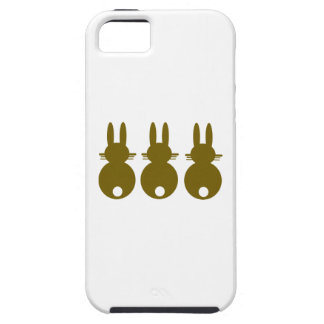 more easter iPhone 5 case