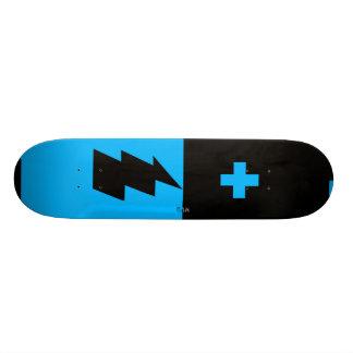 More Energy Skate Decks
