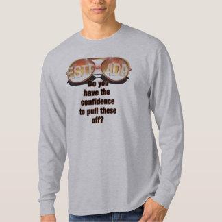 More Estrada T-Shirt