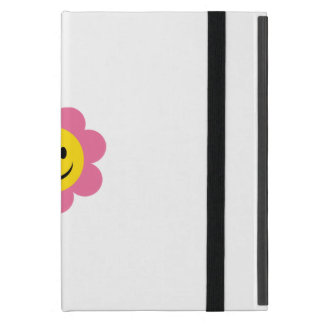 more flower cover for iPad mini