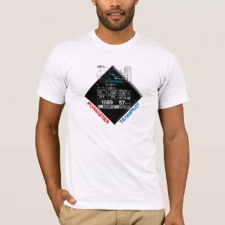 more flymaster T-Shirt