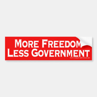 government less is more essay Get an answer for 'over the years, have states gained more or less power relative to federal government i know that the states have gained less power because the federal government makes decisions on more important matters such as.