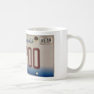 More from Dr Poo Coffee Mug