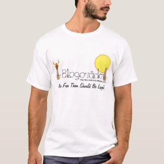 More Fun Than Should Be Legal T-Shirt