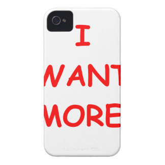 more iPhone 4 cover