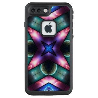 more LifeProof FRĒ iPhone 7 plus case