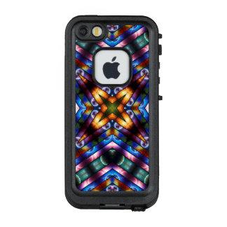 MORE LifeProof FRĒ iPhone SE/5/5s CASE