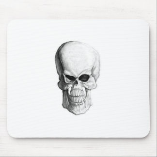 More New Design Mouse Pad