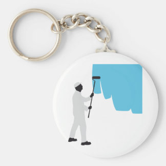 more painter keychain