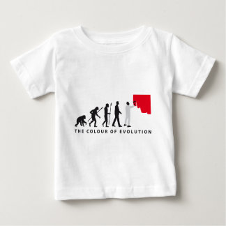 more painter one baby T-Shirt