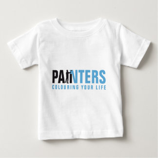 more painter one tee shirt