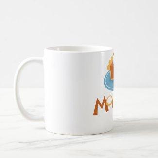 More Pie! Mug mug