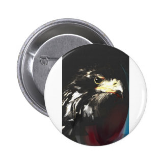 More Problems Pinback Buttons