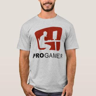 MORE PROGAMER T-Shirt