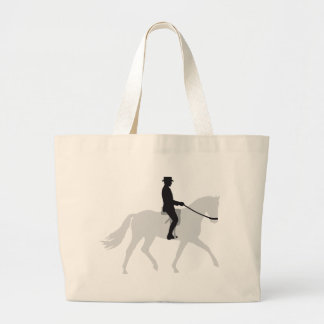 more rider large tote bag