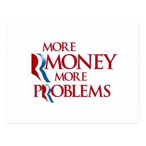 More Rmoney More Problems.png Postcard