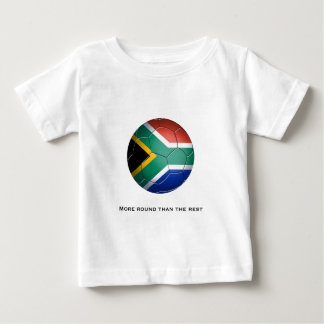more rounder than the rest tee shirt