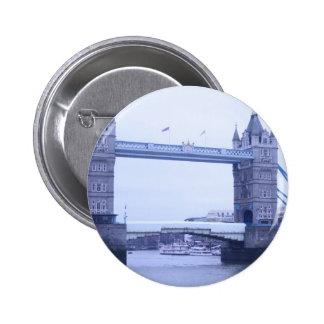 more tower bridge London Button